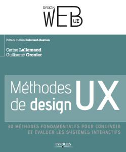 C4 Méthodes de design UX