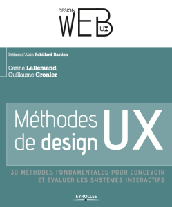 C4 Méthodes de design UX