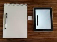 paper-vs-ipad