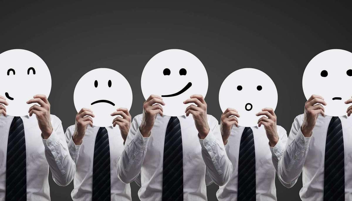 Evaluer les émotions