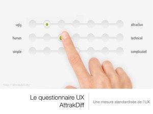 UX Mind votre toolkit en FR.002